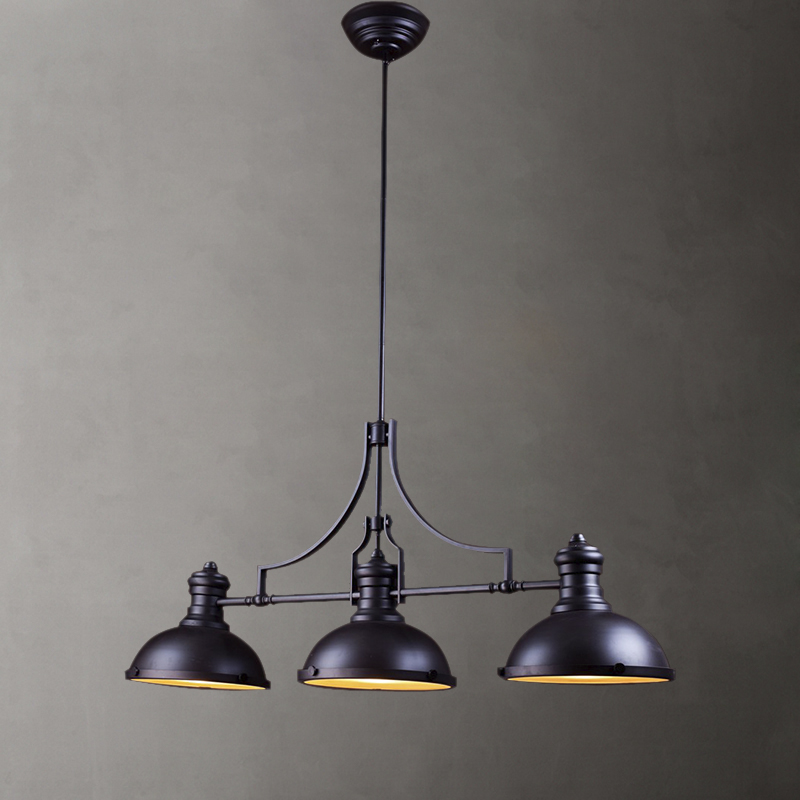 Fargo Collection Pendant Lamp 1405D141